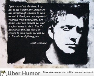 inspirational-motivational-quotes-331.jpg