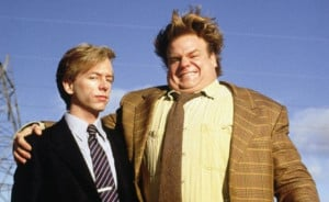 What We Can Learn About Sales From Tommy Boy