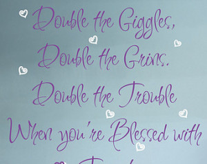 baby quotes and sayings for scrapbooking ... sayings baby girl baby