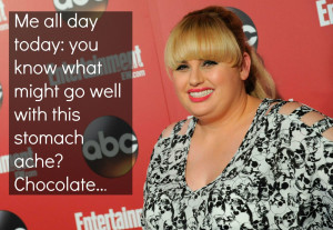 gallery_nrm_1431616996-rebel-wilson-quotes-14.jpg