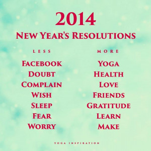 ... ://ynspire.me/post/71759383649/happy-new-year-yoga-inspiration-yoga