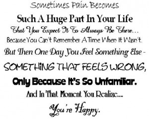OTH - one-tree-hill-quotes Photo