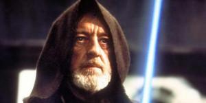 13 great Obi Wan Kenobi quotes from Star Wars