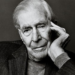 John Kenneth Galbraith quotes and images