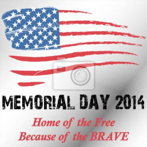... prayers | Memorial Day Messages 2014, Prayers, Cards, Poems & Quotes