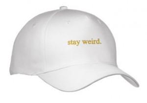 ... more novelty clothing women accessories hats caps baseball caps