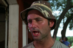 Caddyshack quotes: Some gems from the best golf movie ever made