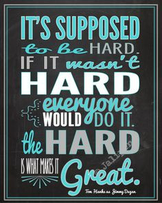 Motivational Quotes Sports Movies