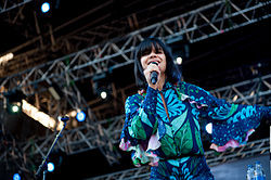 250px-Bat_for_Lashes_Way_Out_West_2013.jpg