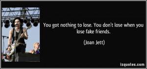 quote-you-got-nothing-to-lose-you-don-t-lose-when-you-lose-fake ...
