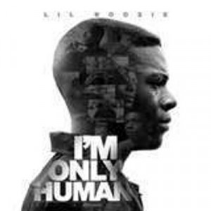 boosie quotes boosie quotes tweets 293 following 8 followers 1071 ...