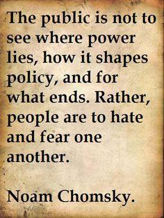 illuminati quotes more illuminati quotes quotes truths freemason ...