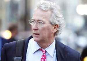 McClendon stakes out Ohio oil-shale prospects