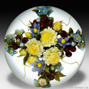 David Graeber Paperweights Modern Could never afford it but it is ...
