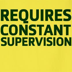 requires_supervision_apron.jpg?color=Lemon&height=250&width=250 ...