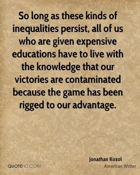 jonathan-kozol-jonathan-kozol-so-long-as-these-kinds-of-inequalities ...