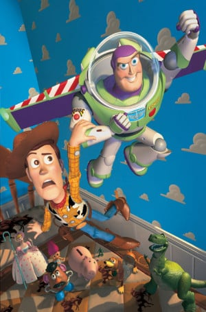 to infinity and beyond work with my doctors and gain some more weight ...