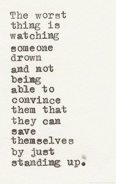 Addiction Recovery Quotes and Sayings | You can't help someone who ...