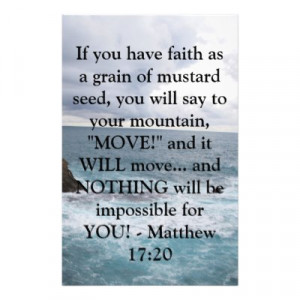 christian quotes on faith. Motivational Bible Quote