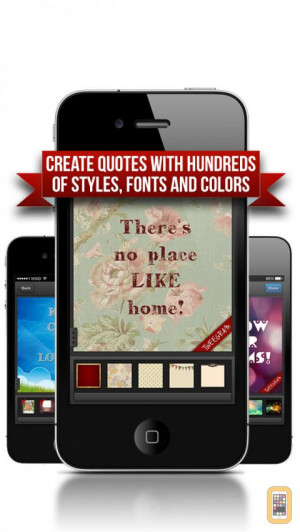 - Text message and quotes to Instagram pictures, photos, pics + Make ...