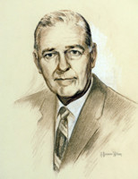 Quotes by William H Hunt