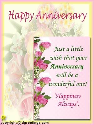 Happy Wedding Anniversary Wishes Sumathi ka