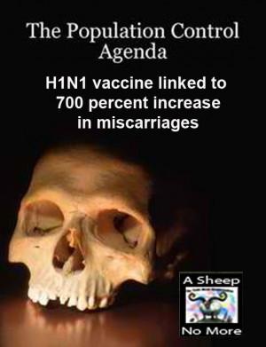 Depopulation Eugenics Quotes