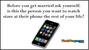 Funny Marriage Quotes For Facebook Funny marriage ecard