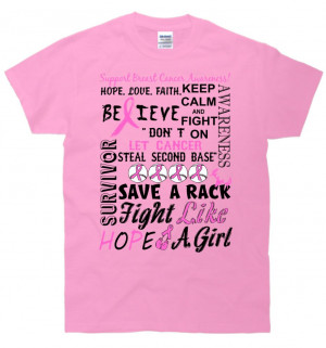 Fighting Quotes Pictures