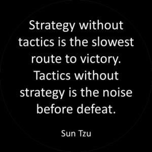 Quote_SunTzuonstrategytactics_CN1.png