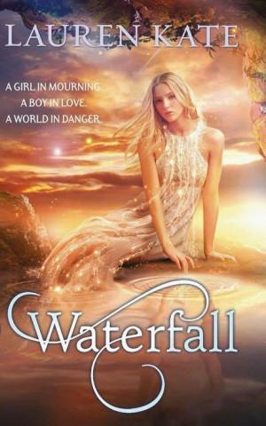 book-cover-entertainment-teardrop-series-di-l-L-W_UGsJ