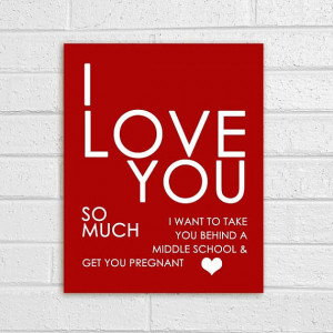 Funny Quotes For Middle School Kids