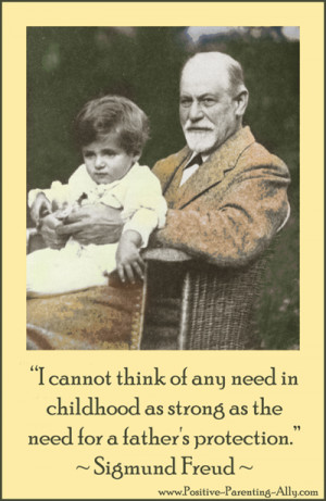 Although pure psychoanalysis has declined in popularity, many of the ...