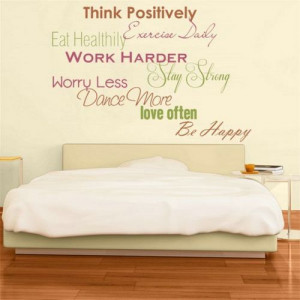 Download HERE >> Pinterest Exercise Motivational Quotes