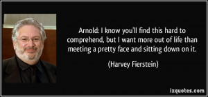 quote-arnold-i-know-you-ll-find-this-hard-to-comprehend-but-i-want ...