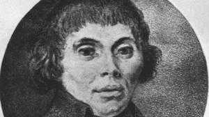 ZeitZeichen vom 26 06 2013 1793 Todestag von Karl Philipp Moritz