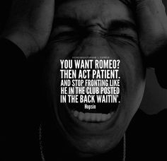 Tech Dysfunctional Quote Facebook Cover Country Lyrics Quotes Tumblr