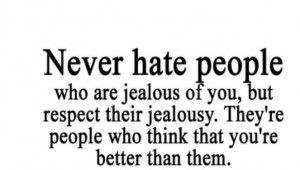 63971 627671907258286 1392724730 n Hate Quotes , Jealousy Quotes