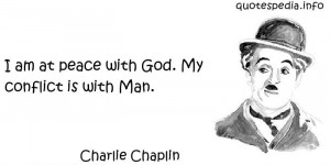 http://quotespictures.com/i-am-at-peace-with-god-my-conflict-is-with ...
