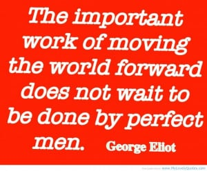 Motivational Quotes About Moving On: Inspirational Quotes About Moving ...