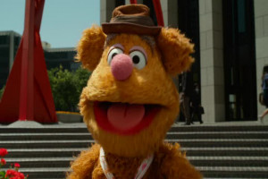 Fozzie Bear Quotes and Sound Clips