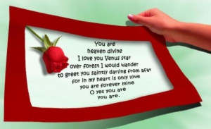 ... Quotes Poetry in English Shayri SMS Story Poetry for Her poems Poetry
