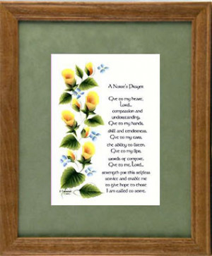 grandfather quotes are a meaningful way to express your love if you ...