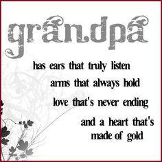 ... sayings grandparents sayings grandparents quotes grandpa quotes