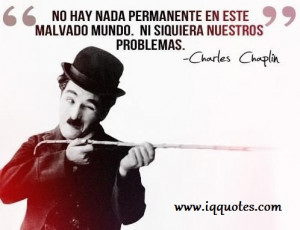 spanish-quotes-about-life