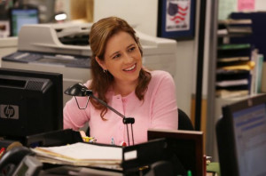 pam-the-office-pink-sweater-season-9.png