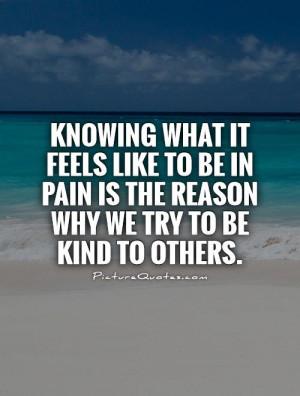 Empathy Quotes