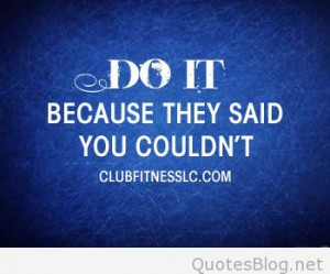 inspirational-exercise-quotes-club-fitness-las-cruces-nm