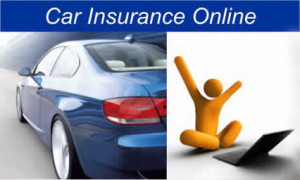 Online Car Insurance Quotes are Almost Instant