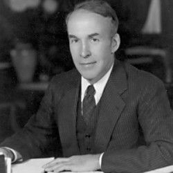 Archibald MacLeish Quotes - 17 Quotes by Archibald MacLeish #liberty # ...